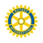 rotary-wheel